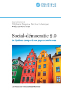 Social-démocratie 2.0