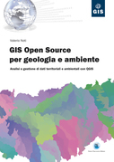 Gis Open Source per geologia e ambiente