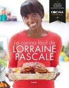 La cocina facil de Lorraine Pascale