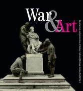 War & Art