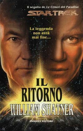 Star Trek – Il ritorno