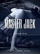 Master Jack