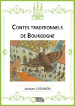 Contes traditionnels de Bourgogne