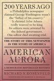 American Aurora