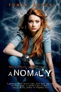 Tonya Kuper - Anomaly
