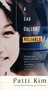 A Cab Called Reliable