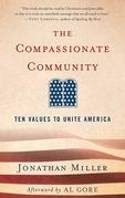 The Compassionate Community