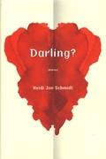 Darling?