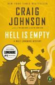 Hell Is Empty: A Walt Longmire Mystery