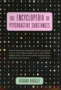 The Encyclopedia of Psychoactive Substances