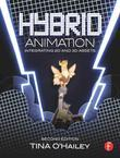 Hybrid Animation: Integrating 2D and 3D Assets