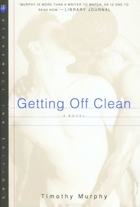 Getting Off Clean