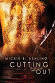 Cutting Out