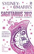 Sydney Omarr's Day-by-Day Astrological Guide for the Year 2012:Sagittarius