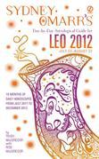 Sydney Omarr's Day-by-Day Astrological Guide for the Year 2012: Leo: Leo