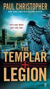 The Templar Legion