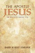 The Apostle Jesus
