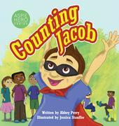 Counting Jacob