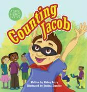 Counting Jacob