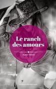 Le ranch des amours