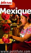 Mexique 2015 Petit Futé (avec cartes, photos + avis des lecteurs)
