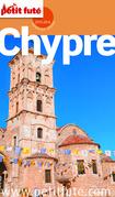 Chypre 2015-2016 Petit Futé (avec cartes, photos + avis des lecteurs)
