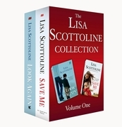 The Lisa Scottoline Collection: Volume 1