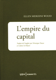 L'Empire du capital