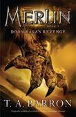Doomraga's Revenge: Book 7