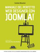 Manuale del perfetto web designer con Joomla