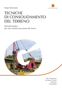 Tecniche di consolidamento del terreno