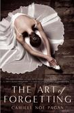 The Art of Forgetting: A Novel