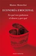 Economía emocional