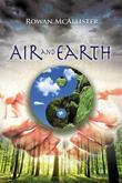 Rowan McAllister - Air and Earth