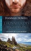 L'Honneur des Highlands