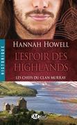 L'Espoir des Highlands