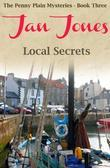 Local Secrets