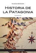 Historia de la Patagonia