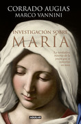 Investigación sobre María