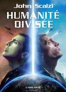 Humanité divisée