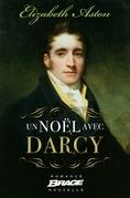 Un Noël avec Darcy