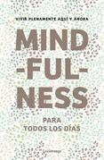 Mindfulness para todos los días