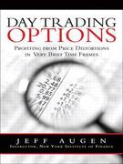 Day Trading Options: Profiting from Price Distortions in Very Brief Time Frames, Adobe Reader