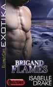 Brigand Flames