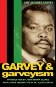 Garvey and Garveyism