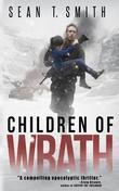 Children of Wrath