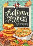 Autumn in a Jiffy