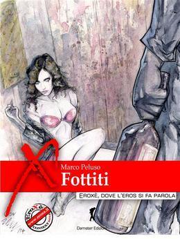 Fottiti