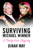 Surviving Michael Winner: A Thirty-Year Odyssey