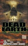 Dead Earth: The Vengeance Road